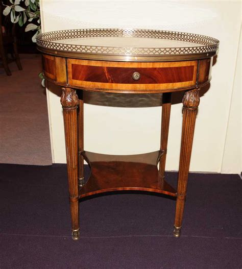 mahogany cocktail table regency mahogany side table cocktail end tables