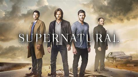 Chappaquiddick Uk Release Date Supernatural Season 13 Episode 12 Release Date Suprising News