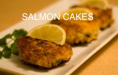 healthy fats salmon healthy fats and must try salmon cakes nourishmint wellness