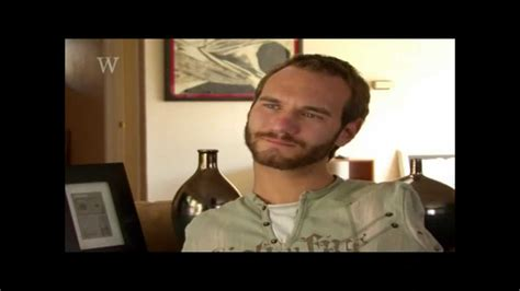 nick vujicic biography youtube get back up nick vujicic s story korean subtitled