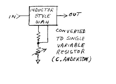 variable resistor ground variable resistor ground 28 images fuel sender is open fuel itself page 2 pelican parts
