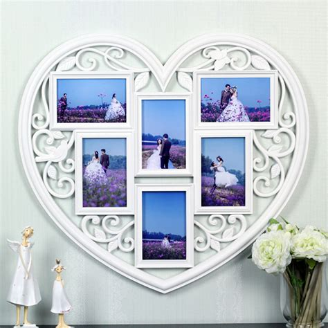 cheap collage frames get cheap wedding collage frames aliexpress