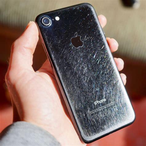 happy  dont   jet black iphone bgr