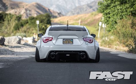 subaru brz modified modified subaru brz fast car