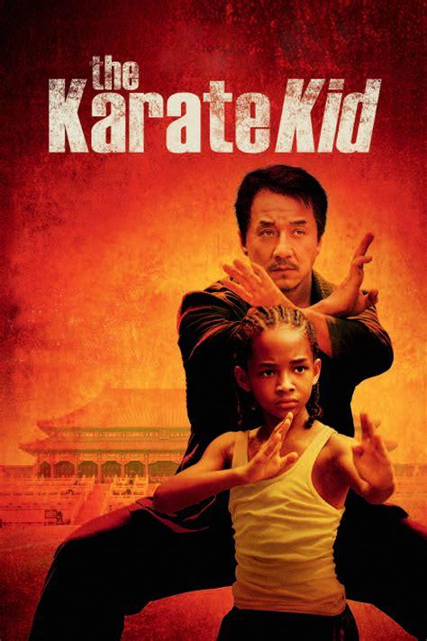 film online karate kid watch the karate kid 2010 online full movie hd