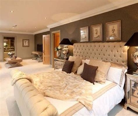 cool master bedrooms cool master room cute decor pinterest