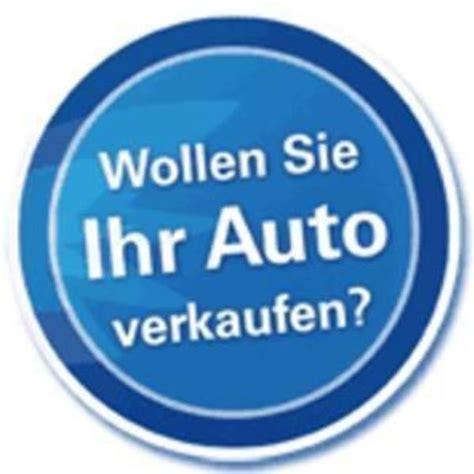 Wir Kaufen Dein Auto Unfallwagen by Gebrauchtwagen Unfallwagen Ankauf Kaufe Jeden Pkw Zustand