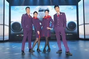 hong kong airlines hong kong to worldwide air tickets