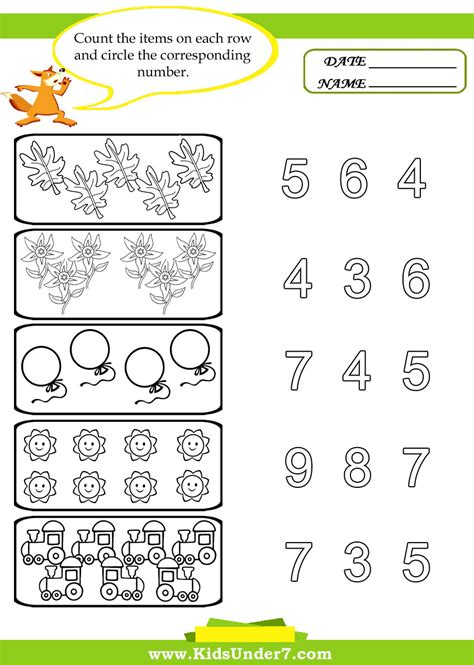counting printable worksheets for preschool pre k counting worksheets search results calendar 2015