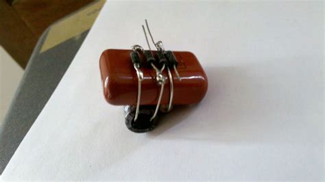 a lada é um resistor capacitor para lada de led 28 images capacitor to avoid blinking led or low consumption