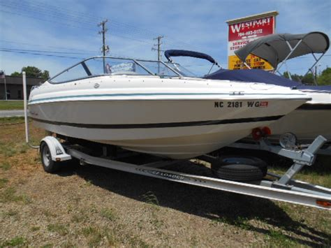 chris craft used boats for sale chris craft new and used boats for sale in wa