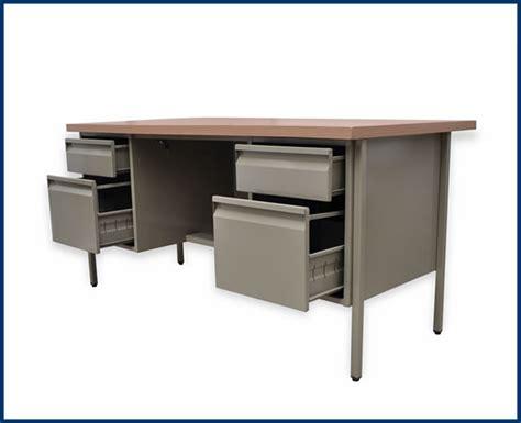 escritorios escolares escritorios y mesas escolares madre muebles para
