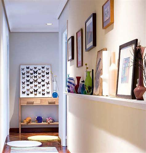 pasillos decoracion decoraci 243 n de pasillos decoraci 243 n hogar