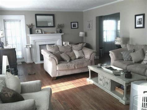 beige and black living room ideas black white beige living room kitchen living room