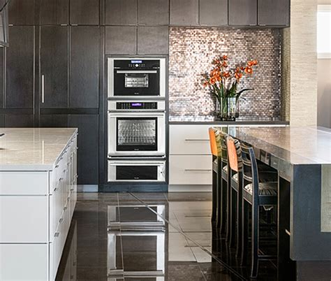 thermador kitchen appliances thermador appliances pacific sales
