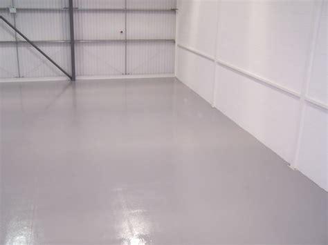 industrial flooring industrial flooring liverpool