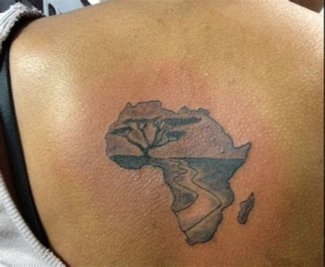 african queen tattoo ideas best 25 africa tattoos ideas on pinterest african