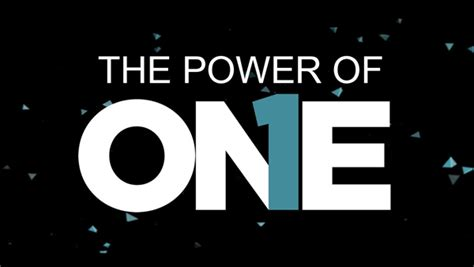 More On Monday The Power Of One By Bryce Courtenay by The Power Of One Service Team Summit Southern Tier
