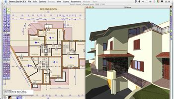 free home design software no download 10 mitos sobre estudiar arquitectura 187 listeilor com