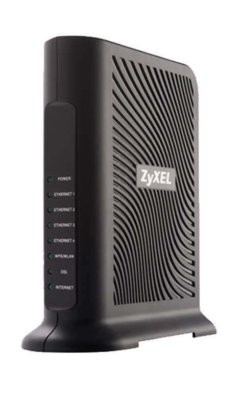 Modem O2 o2 zyxel prestige 660hn t3a data and o2 tv devices