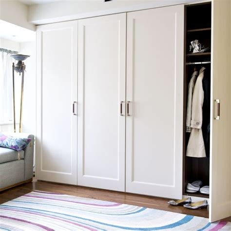 Replacement Built In Wardrobe Doors by 17 Best Ideas About Wardrobe Doors On Built In