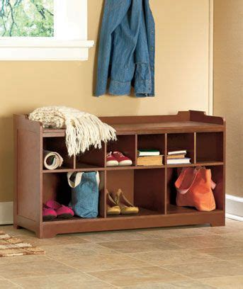 ikea cubby bench storage bench flickr photo sharing entryway cubby storage benches for the home pinterest
