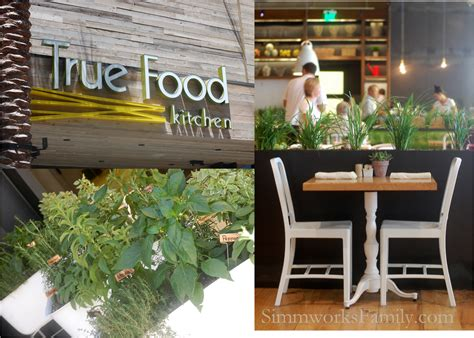 friendly restaurants true food kitchen delicious food and kid friendly atmosphere san diego restaurants