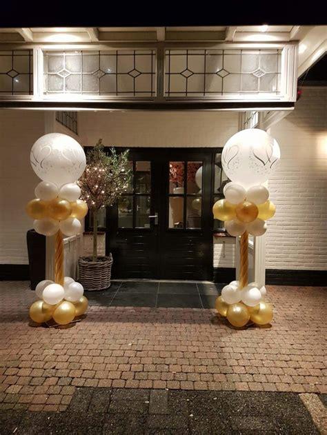 bruiloft versiering nijmegen versieringen flipverhuur nl