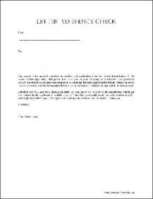best photos of basic letter of recommendation template