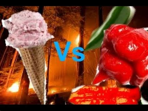 play doodle pepper vs peppers doodle scoville scale