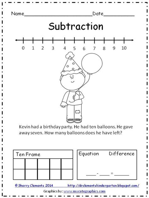 new year addition worksheet 266 best images about addition and subtraction on