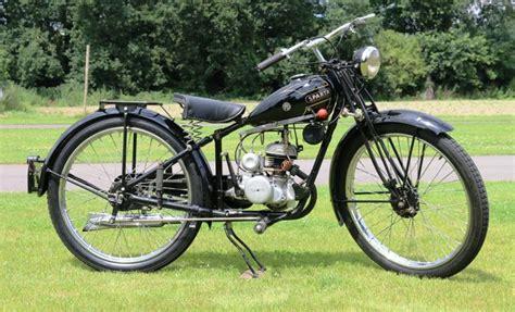 Sachs 100 Ccm Motorrad sparta sachs 100 ccm 1936 catawiki
