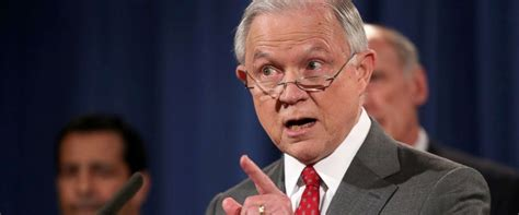 jeff sessions news conference jeff sessions to speak on trump s plan for daca abc news