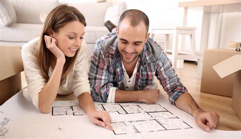 Ristrutturazione Completa Appartamento Quanto Costa by Quanto Costa La Ristrutturazione Dell Appartamento Prezzi