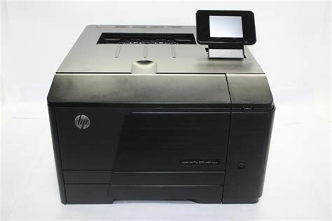 hp laserjet pro 200 color printer m251nw hp laserjet pro 200 color m251nw laser printer cf147a bgj