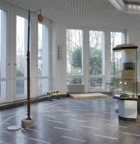 schinkel pavillon berlin 1 allgemeine verkstatt ausstellung 2008 schinkel