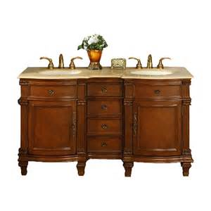 60 Vanity Top Only Shop Silkroad Exclusive Esther Rosewood