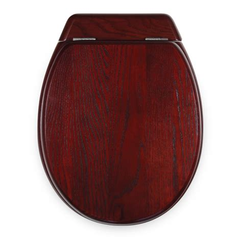 toilet seat accessories bunnings loo with a view solid timber jarrah 3 toilet seat