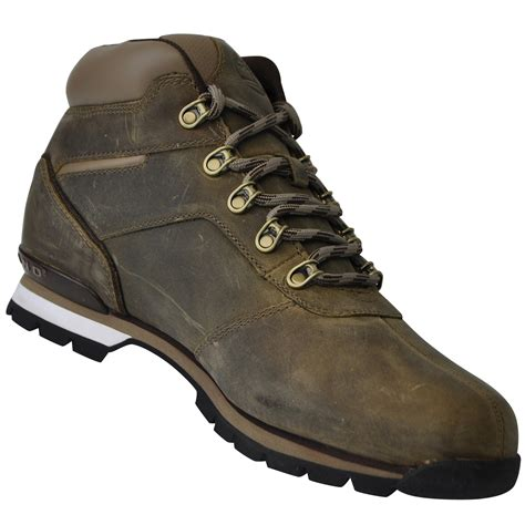 timberland athletic shoes timberland earthkeepers splitrock2 hiker ekeuro sprint