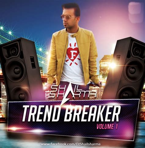 a to z mp3 dj remix download in page 2 of dj remix mp3 songs songsmp3 com