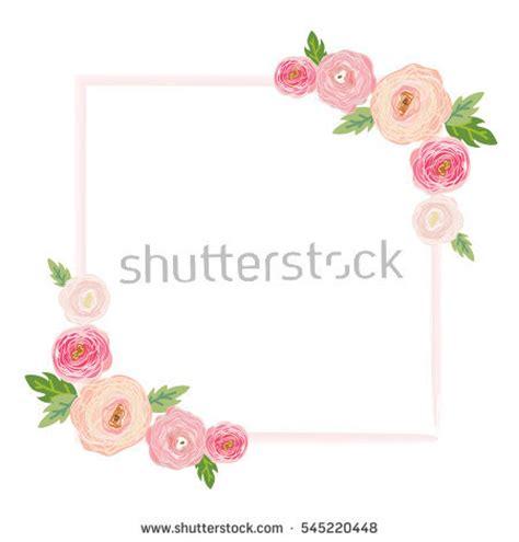 Flowers Home Decoration by Honeyriko S Portfolio On Shutterstock