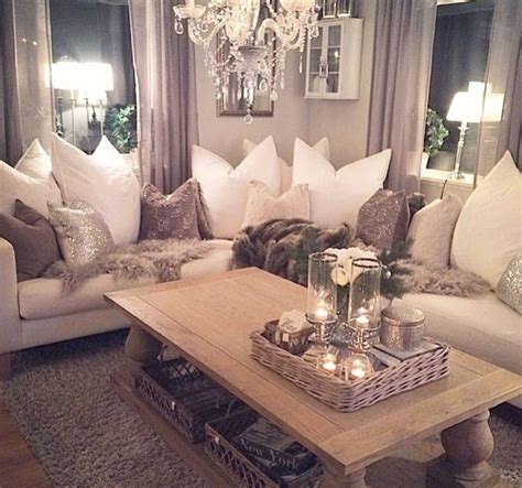 classy apartment decor 25 best ideas about classy living room on pinterest