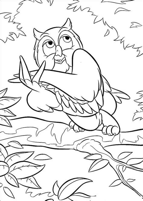 free printable halloween owl coloring pages free printable owl coloring pages for kids