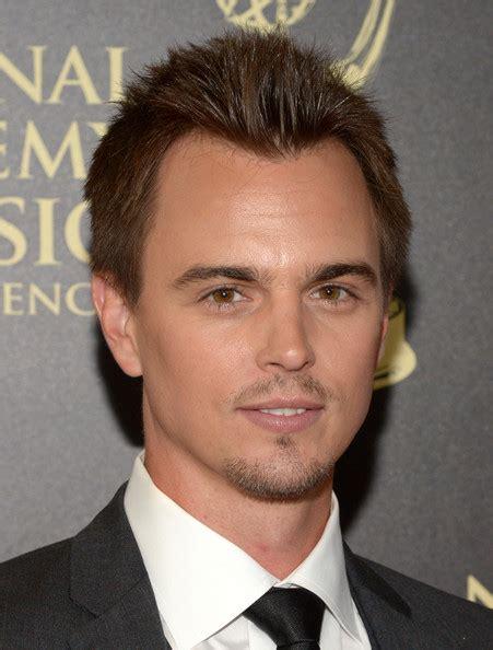 top darin brooks celebrity hair styles latest darin brooks net worth celebrity sizes