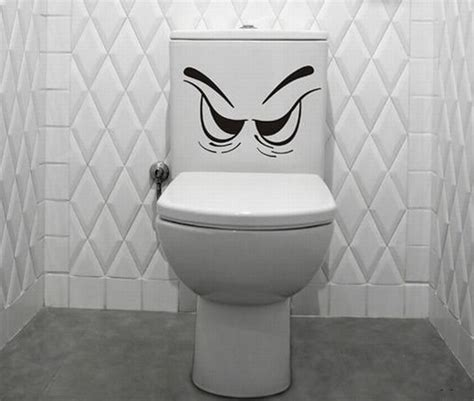 wc bilder toilet daily picks and flicks