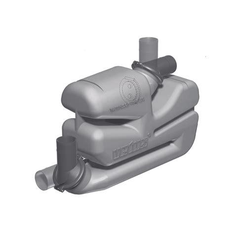 types of ls waterlock type ls 17 lt