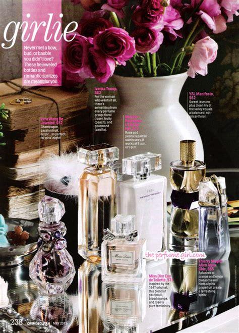 cosmopolitan bottle narciso rodriguez l eau for her perfume floral fragrance
