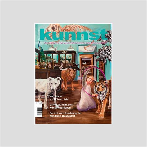 wohnkultur magazin the interior post magazin f 252 r wohnkultur sala lieber