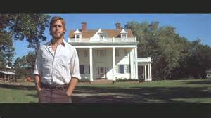 notebook house my first little place my favourite movies the notebook