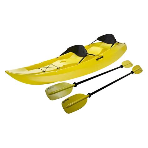 best kayak for dogs 2017 top 6 best kayaks for dogs all outdoors